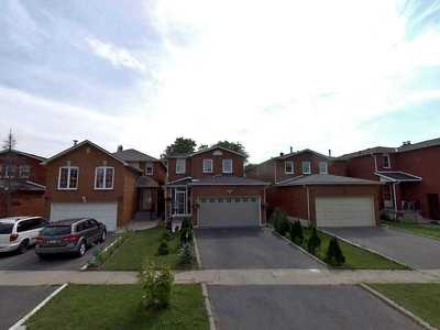 8 Danum Rd,  W5150697, Brampton,  for sale, , Lalit  Mukhi, ROYAL CANADIAN REALTY, BROKERAGE*