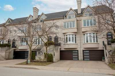 28 Front St S,  W5182405, Mississauga,  for sale, , Ramandeep Raikhi, RE/MAX Realty Services Inc., Brokerage*