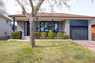 38 Gatewood Cres,  W5174142, Toronto,  for sale, , Jason Balewski , RE/MAX Realty Specialists Inc., Brokerage *