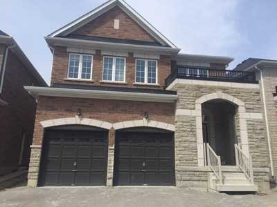 16 Castle Rock Crt,  N5181744, Markham,  for sale, , Wimal Augustine and Jesmine Wimalendran, HomeLife/Future Realty Inc., Brokerage*