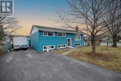 81 Valleyfield Road,  202106862, Dartmouth,  for sale, , Todd Johns, Press Realty