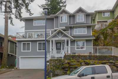 2456 Selwyn Rd,  871690, Langford,  for sale, , RE/MAX Alliance