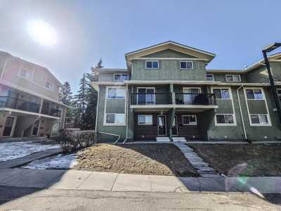 309, 2200 Woodview Drive SW,  A1088740, Calgary,  for sale, , Dixie Bain, HomeLife Central Real Estate Services