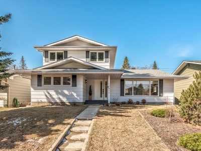 10811 Maplebend Drive SE,  A1088931, Calgary,  for sale, , Will Vo, RE/MAX First