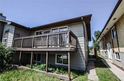 3627 Cedarille Drive SW,  A1091054, Calgary,  for sale, , Dixie Bain, HomeLife Central Real Estate Services