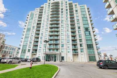 Lph N - 6 Rosebank Dr,  E5157847, Toronto,  for sale, , Nicholas Searle, Right at Home Realty Inc., Brokerage*