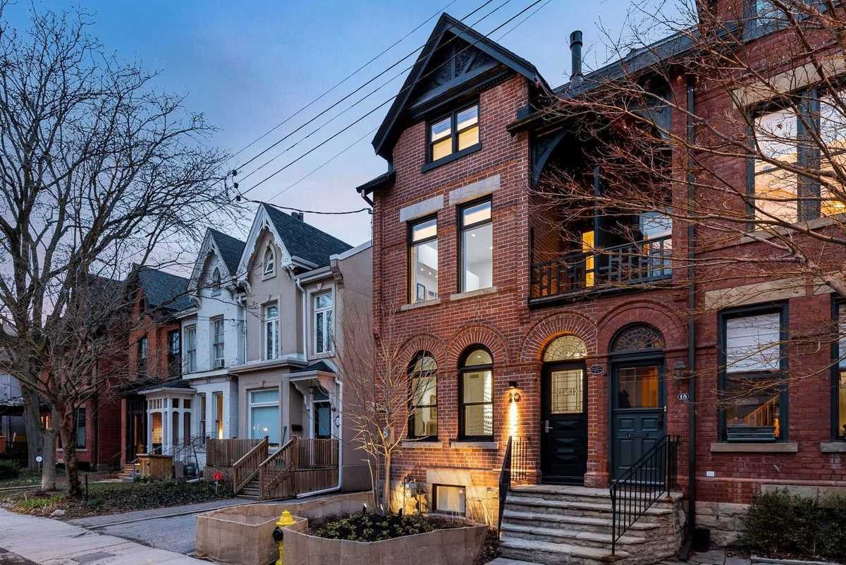 20 Boswell Ave, C5182827, Image 1