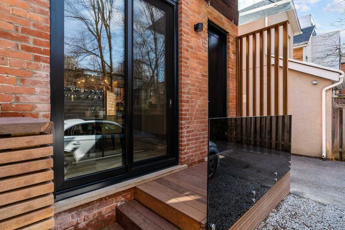 20 Boswell Ave, C5182827, Image 38