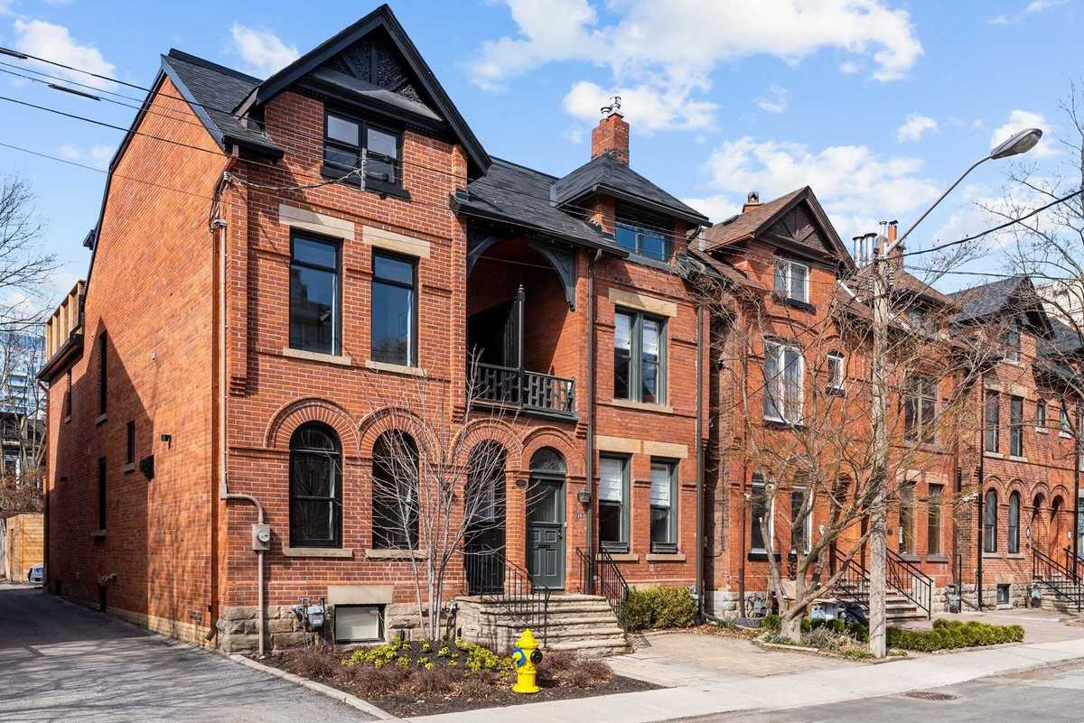 20 Boswell Ave, C5182827, Image 40