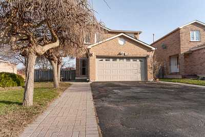 46 Fairty Dr,  N5182935, Markham,  for sale, , Michelle Whilby, iPro Realty Ltd., Brokerage