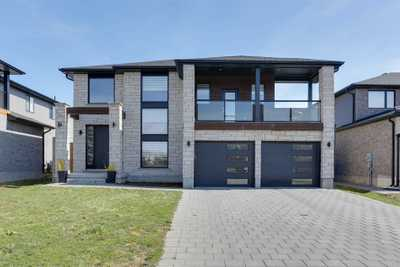 1070 Melsetter Way,  X5174858, London,  for sale, , Linda  Huang, Right at Home Realty Inc., Brokerage*