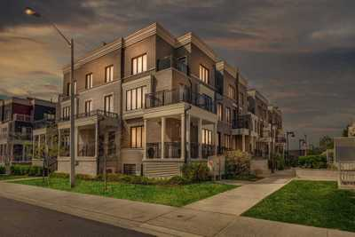 130 Long Branch Ave,  W5182996, Toronto,  for sale, , Mandeep Toor, RE/MAX Realty Specialists Inc., Brokerage *