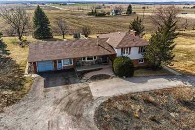 12960 10th Concession Rd,  N5183007, King,  for sale, , JOE SARACENI, RE/MAX West Signature Realty Inc., Brokerage*