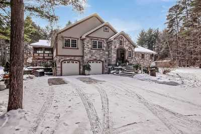 3373 Doane Rd,  N5092241, East Gwillimbury,  for sale, , Wendy Facchini, RE/MAX Realtron Realty, Inc. Brokerage*