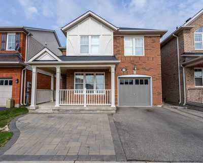439 Dymott Ave,  W5183530, Milton,  for sale, , Augustine Oladogba, RE/MAX ROYAL PROPERTIES REALTY Brokerage*