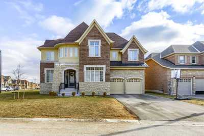 92 Trail Blvd,  S5183077, Springwater,  for sale, , Jason Balewski , RE/MAX Realty Specialists Inc., Brokerage *