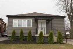 647 Fennell Ave E,  X5183764, Hamilton,  for rent, , Susan Bach, RE/MAX West Realty Inc., Brokerage *
