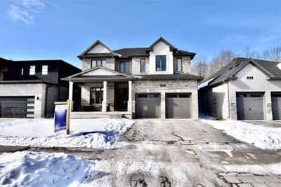 2320 Red Thorne Ave,  X5124658, London,  for sale, , Lidia Zamostean, eXp Realty, Brokerage *
