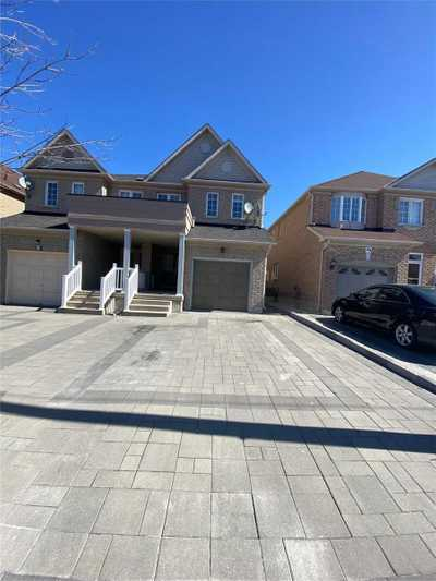 81 Charles Brown Rd,  N5178106, Markham,  for sale, , Jumie Omole, Right at Home Realty Inc., Brokerage*