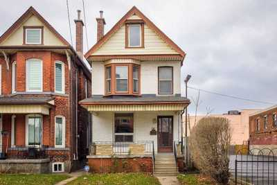 219 Wentworth St,  X5184108, Hamilton,  for rent, , Irina  Jivotova, iPro Realty Ltd., Brokerage*