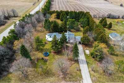 5 Crago Rd,  X5183070, Amaranth,  for sale, , Fernando  Teves, RE/MAX Realty Services Inc., Brokerage*