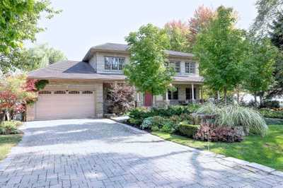 1624 Watersedge Rd,  W5162560, Mississauga,  for sale, , Ingrid Clarke-Pitt, ROYAL LEPAGE SIGNATURE REALTY, Brokerage*
