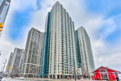 77 Harbour Sq,  C5143155, Toronto,  for sale, , Jumie Omole, Right at Home Realty Inc., Brokerage*