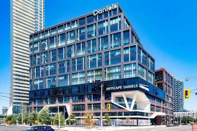 130 Queens Quay E,  C5184138, Toronto,  for lease, , Steven Guo, BAY STREET GROUP INC., Brokerage*