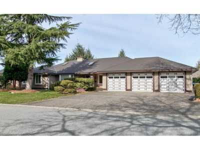 14533 29 AVENUE,  R2557321, Surrey,  for sale, , Wasim Mohammed, HomeLife Benchmark Titus Realty
