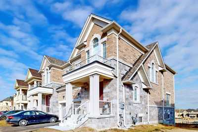 18 Drizzel Cres,  N5171596, Richmond Hill,  for sale, , Sutton Group-Admiral Realty Inc., Brokerage *