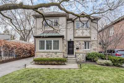 64 Wilgar Rd,  W5184647, Toronto,  for sale, , Alex Beis, Right at Home Realty Inc., Brokerage*