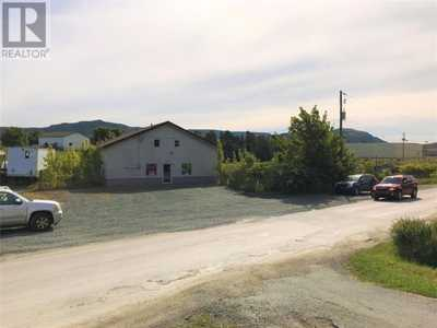 34-36 Terminal Road,  1228661, Conception Bay South,  for sale, , Ruby Manuel, Royal LePage Atlantic Homestead