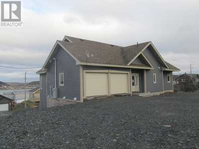 2-4 Husky Drive,  1228653, St. Anthony,  for sale, , Dwayne Young, HomeLife Experts Realty Inc. *