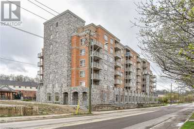 155 WATER Street S Unit# 305,  40088602, Cambridge,  for sale, , Christina Howell-McLellan, RE/MAX Twin City Realty Inc., Brokerage*