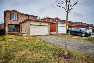 32 Bendamere Cres,  N5184762, Markham,  for sale, , Blake Reid, ROYAL LEPAGE FRANK REAL ESTATE brokerage*