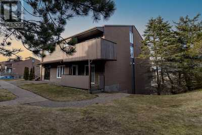 14 3 Rose Way,  202106928, Dartmouth,  for sale, , Todd Johns, Press Realty