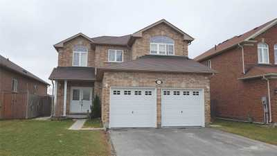 1264 Mary Lou St,  N5173636, Innisfil,  for sale, , Leo Campanella, RE/MAX West Realty Inc. Brokerage *