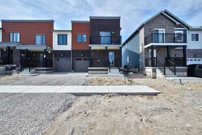 64 Brown Bear St,  S5185079, Barrie,  for sale, , Tony  Chen, HomeLife Kingsview Real Estate Inc., Brokerage*