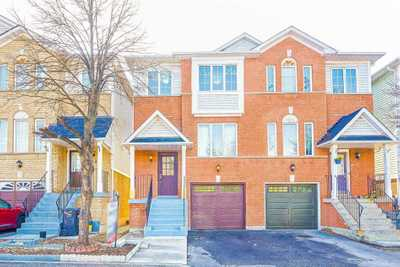 1480 Britannia Rd,  W5185311, Mississauga,  for sale, , Michelle Whilby, iPro Realty Ltd., Brokerage