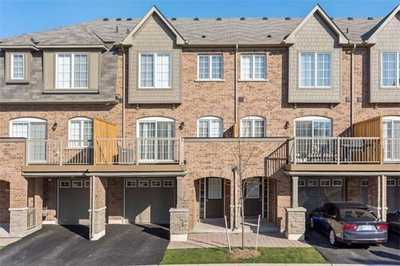 3160 Boxford Cres,  W5184657, Mississauga,  for sale, , Linda  Huang, Right at Home Realty Inc., Brokerage*