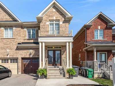 77 Clearfield Dr,  W5185547, Brampton,  for sale, , ALEX PRICE, Search Realty Corp., Brokerage *