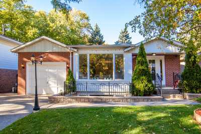 8 Meadowglade Cres,  C5150496, Toronto,  for sale, , Kim Leith, RE/MAX Rouge River Realty Ltd., Brokerage *