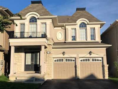 58 Mediterranean Cres,  W5116624, Brampton,  for rent, , Future Group Realty Services Ltd., Brokerage