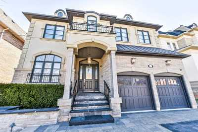 1374 Pinery Cres,  W5171061, Oakville,  for sale, , Steven Guo, BAY STREET GROUP INC., Brokerage*
