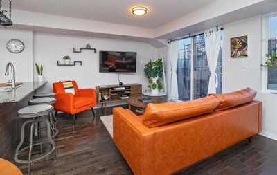 16 Foundry Ave,  W5166591, Toronto,  for sale, , Mary Kapches, Bosley Real Estate, Brokerage *