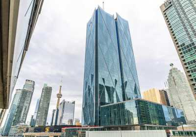 16 Yonge St,  C5185482, Toronto,  for rent, , Adnan Rabbani, Welcome Home Realty Inc., Brokerage*
