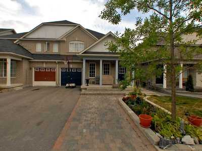 101 Convoy Cres,  N5185830, Vaughan,  for sale, , Joyce Bustamante, RE/MAX PREMIER INC., Brokerage - Wilson Office *