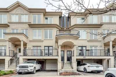 37B Green Belt Dr,  C5185910, Toronto,  for sale, , MOVETA REALTY INC., Brokerage*