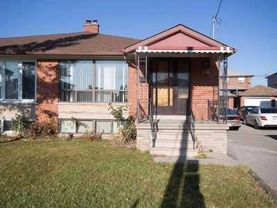 22 Purchase Pl,  W5185909, Toronto,  for rent, , HomeLife/City Hill Realty Inc., Brokerage*