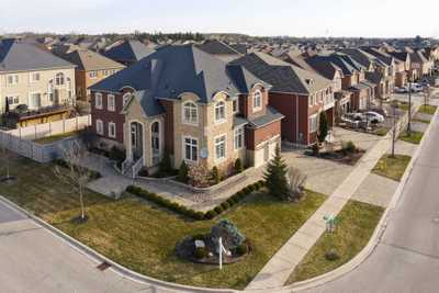 150 Lady Dolores Ave,  N5186103, Vaughan,  for sale, , Gary Singh, RE/MAX Excel Realty Ltd., Brokerage*